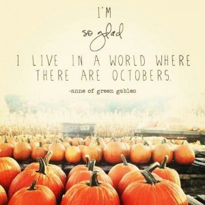 fall-autumn-quotes-sayings-image-so-glad-300x300